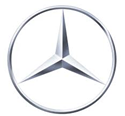 Picture for manufacturer Mercedes