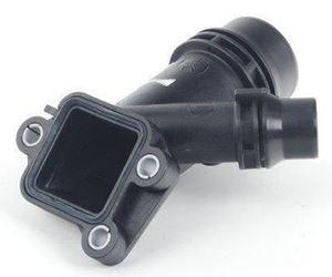 Onlinespareparts Bmw Coolant Flange Thermostat E87 E46 E90 E91