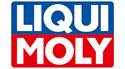 Picture for category LIQUI MOLY OILS